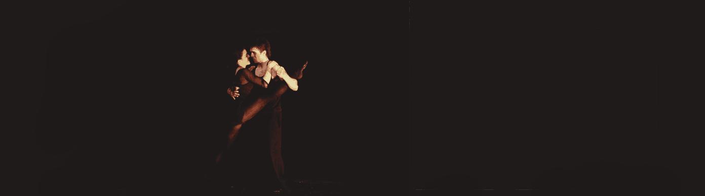 recojo danza