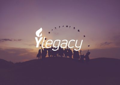 YLegacy