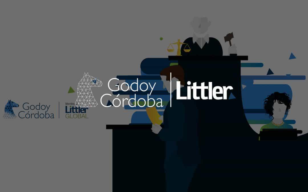 Socio Godoy Córdoba