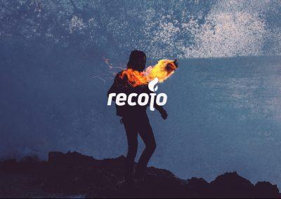 Recojo